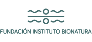 Instituto Bionatura