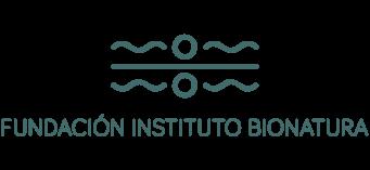 Instituto Bionatura